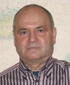 ПОНЯВИН  Дмитрий  Иванович