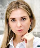 Мария  ПРОХОРЕНКО