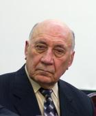 Борис БЛАЖКО
