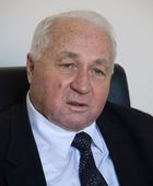 ГЛУЩЕНКО Василий Дмитриевич