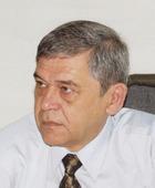 Сергей ДИДЕНКО
