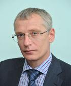 БАРАНОВ Анатолий  Витальевич