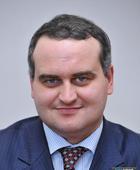 Александр НЕГОИЦА