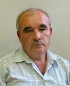 ДЗИЗЮРОВ  Виктор  Дмитриевич