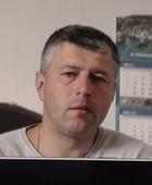 ПЛЕЧИЙ  Александр  Михайлович