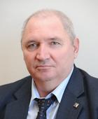 СЕНЬКО  Сергей  Александрович