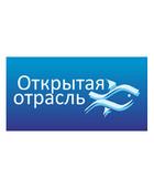 Экспертно-правовой центр «ОТКРЫТОЙ ОТРАСЛИ»