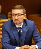 Сергей  НЕСВЕТОВ