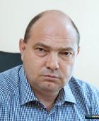 СУХОРУКИХ Антон Леонидович