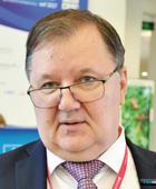 Сергей ЛЕЛЮХИН