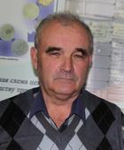 Виктор  ДЗИЗЮРОВ
