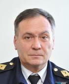 Виктор  ДОРОГАН