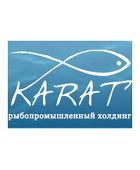 Ассоциация «Рыбопромышленный холдинг  КАРАТ»