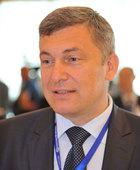 Дмитрий  ЛЕГКИЙ